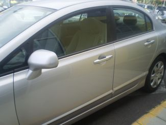 2006 Honda Civic LX Englewood, Colorado 31