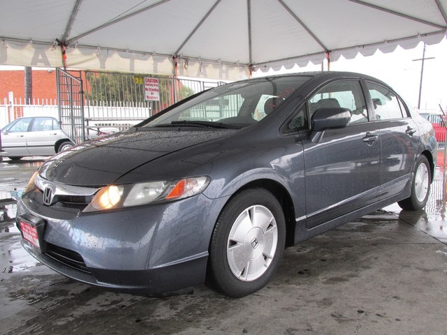 2006 Honda Civic Please call or e-mail to check availability All of our vehicles are available f