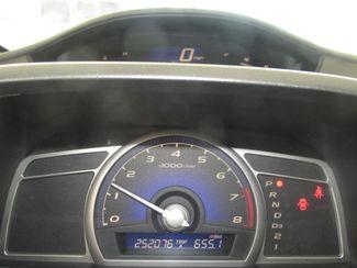 2006 Honda Civic EX Gardena, California 5