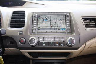 2006 Honda Civic EX with NAVI Hollywood, Florida 16