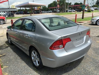 2006 Honda Civic EX Kenner, Louisiana