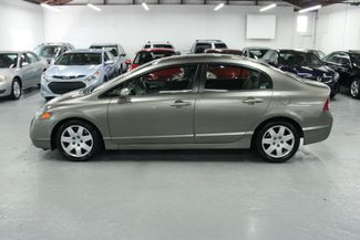 2006 Honda Civic LX Kensington, Maryland 1