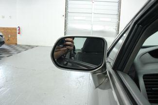 2006 Honda Civic LX Kensington, Maryland 12