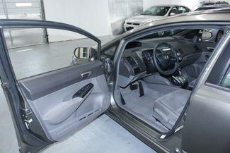 2006 Honda Civic LX Kensington, Maryland 13