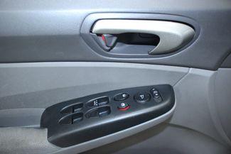 2006 Honda Civic LX Kensington, Maryland 15