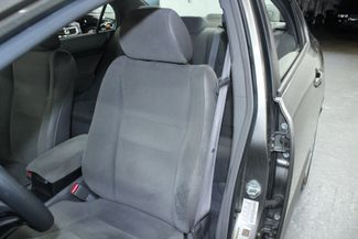 2006 Honda Civic LX Kensington, Maryland 17