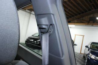 2006 Honda Civic LX Kensington, Maryland 18