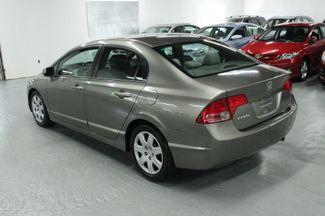 2006 Honda Civic LX Kensington, Maryland 2