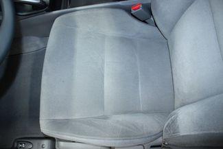 2006 Honda Civic LX Kensington, Maryland 20