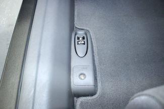 2006 Honda Civic LX Kensington, Maryland 22