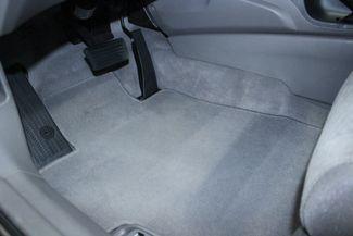 2006 Honda Civic LX Kensington, Maryland 23