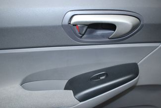 2006 Honda Civic LX Kensington, Maryland 26