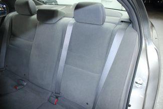 2006 Honda Civic LX Kensington, Maryland 28