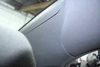 2006 Honda Civic LX Kensington, Maryland 29