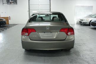 2006 Honda Civic LX Kensington, Maryland 3