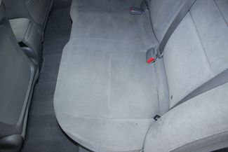 2006 Honda Civic LX Kensington, Maryland 30