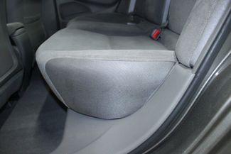 2006 Honda Civic LX Kensington, Maryland 31