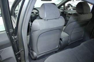 2006 Honda Civic LX Kensington, Maryland 32
