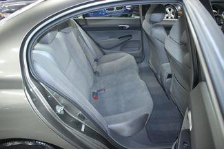 2006 Honda Civic LX Kensington, Maryland 37