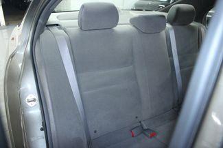 2006 Honda Civic LX Kensington, Maryland 38