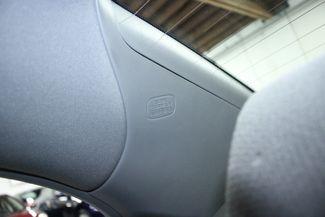 2006 Honda Civic LX Kensington, Maryland 39