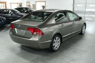 2006 Honda Civic LX Kensington, Maryland 4