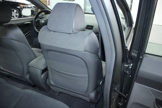 2006 Honda Civic LX Kensington, Maryland 42