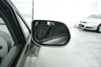2006 Honda Civic LX Kensington, Maryland 44