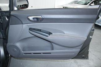 2006 Honda Civic LX Kensington, Maryland 46