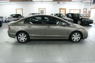 2006 Honda Civic LX Kensington, Maryland 5