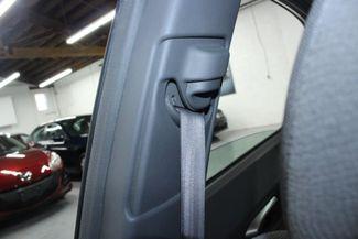 2006 Honda Civic LX Kensington, Maryland 50