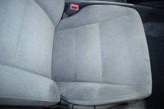 2006 Honda Civic LX Kensington, Maryland 52
