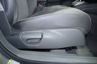 2006 Honda Civic LX Kensington, Maryland 53