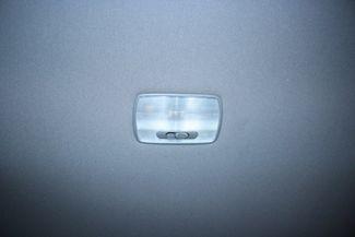 2006 Honda Civic LX Kensington, Maryland 55