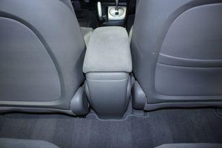 2006 Honda Civic LX Kensington, Maryland 56