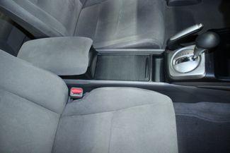 2006 Honda Civic LX Kensington, Maryland 57