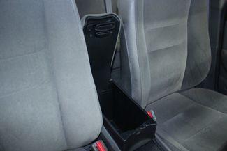 2006 Honda Civic LX Kensington, Maryland 58
