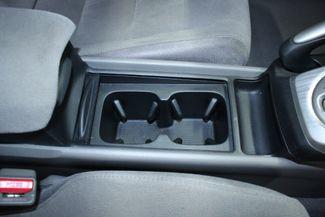 2006 Honda Civic LX Kensington, Maryland 59
