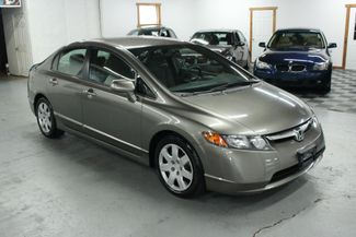 2006 Honda Civic LX Kensington, Maryland 6