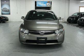 2006 Honda Civic LX Kensington, Maryland 7