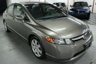 2006 Honda Civic LX Kensington, Maryland 9
