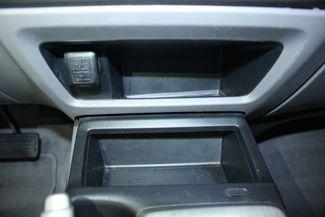 2006 Honda Civic LX Kensington, Maryland 61
