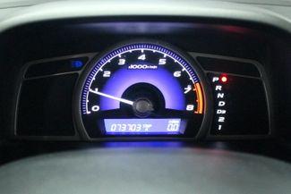 2006 Honda Civic LX Kensington, Maryland 72