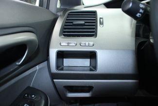 2006 Honda Civic LX Kensington, Maryland 74