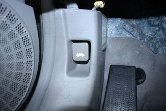2006 Honda Civic LX Kensington, Maryland 75