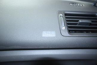 2006 Honda Civic LX Kensington, Maryland 78