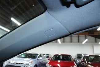 2006 Honda Civic LX Kensington, Maryland 79