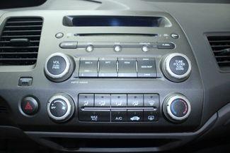2006 Honda Civic LX Kensington, Maryland 62