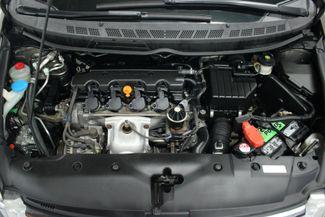 2006 Honda Civic LX Kensington, Maryland 80