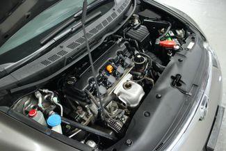 2006 Honda Civic LX Kensington, Maryland 81